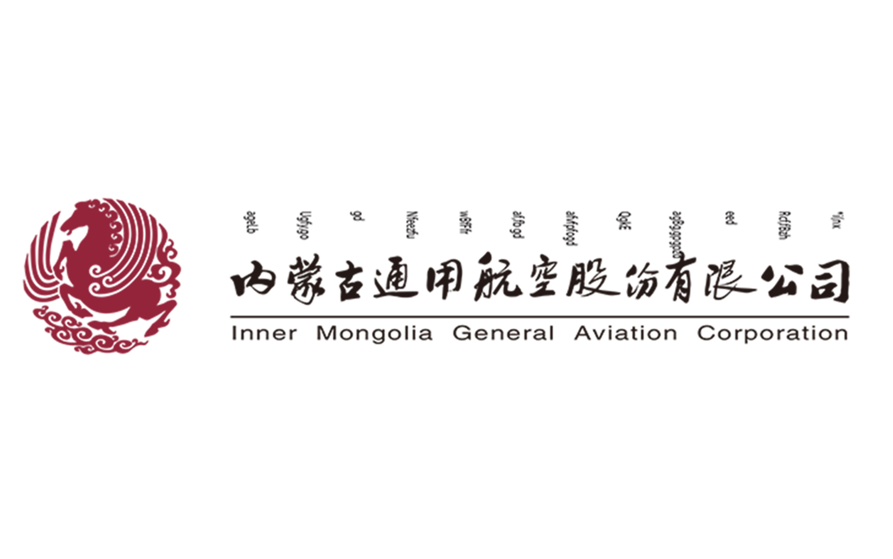 内蒙古通用航空股份有限