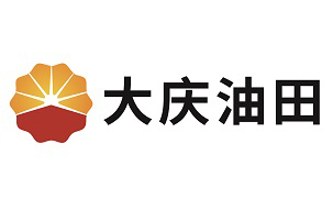 15、大庆油田有限责任公司