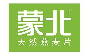 内蒙古蒙北燕麦健康产业
