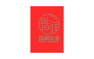 赤峰凯润实业有限公司