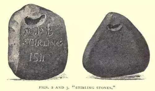 2-1911151AK4-50.jpg
