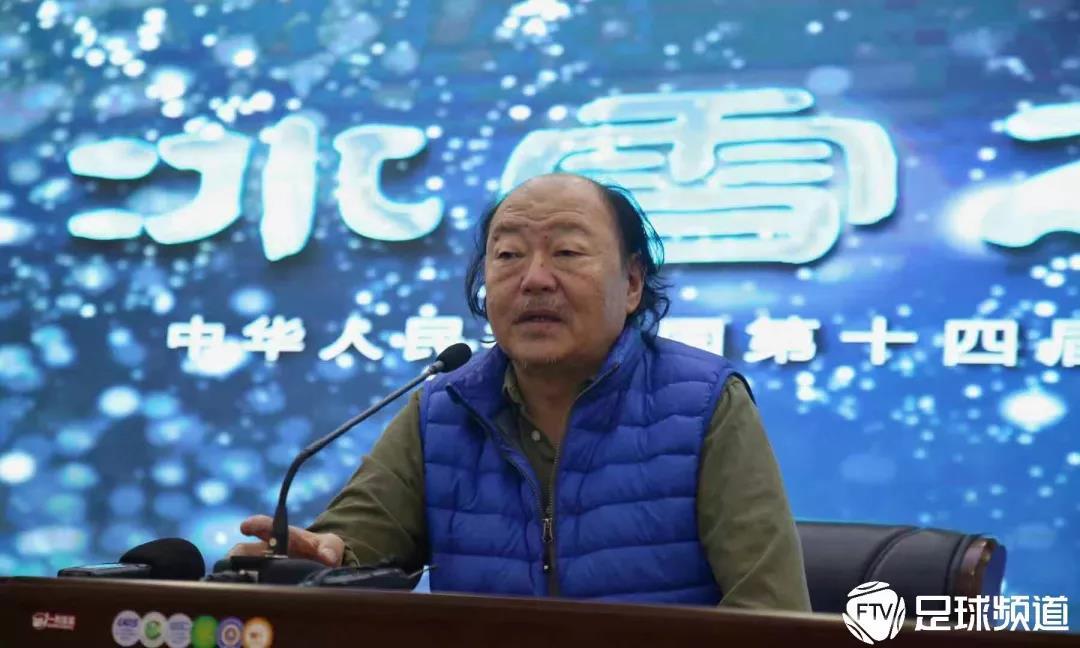 广州搬运公司歌从雪原本
